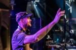 Adam Beyer presents drum code weekend prague 2020