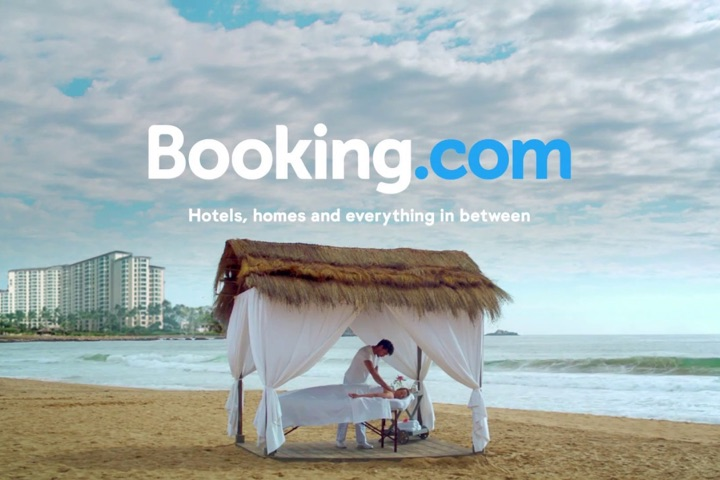 Book hotels apartments villas
