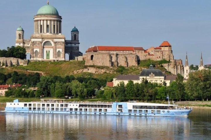 Day Trips and Excursions in Budapest