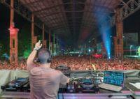 Best Techno Festivals