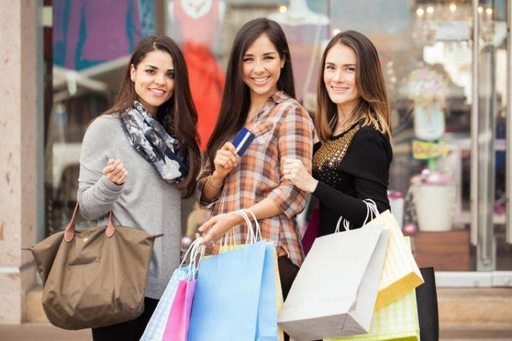 Lisbon Shopping Tours