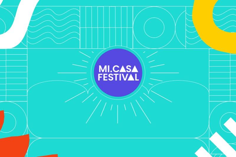 Mi Casa Festival Malta